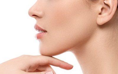 O que faz o Dermatologista?