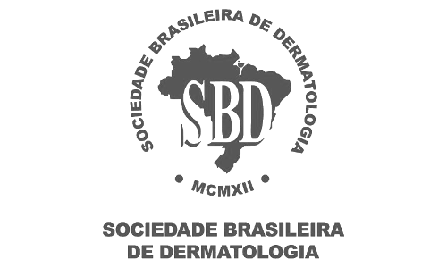 eliane moreno sociedade brasileira de dermatologia