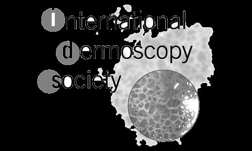 eliane moreno sociedade internacional de dermatoscopia